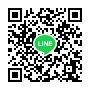 line-richyrich
